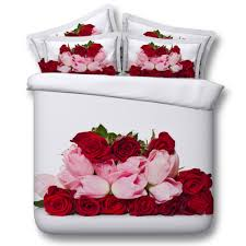 high quality rose bed buy cheap rose bed lots from high quality