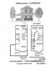 2 story home plans great small two story home plans new home plans design