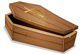 pictures of caskets how to select a casket funeral basics