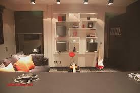 amenagement cuisine salon salle a manger table pour petit appartement pour idees de deco de cuisine