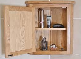 Bathroom Corner Storage Cabinet How To Choose Bathroom Corner Cabinet Interior Design