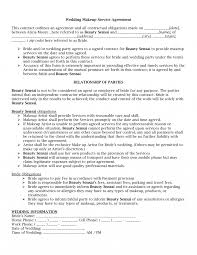 wedding planner contracts wedding coordinator contract zoro blaszczak co