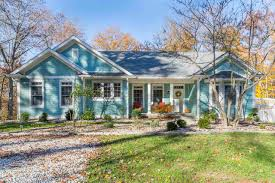 indiana real estate listings mike thomas associates 7404 s shady side bloomington in 47401
