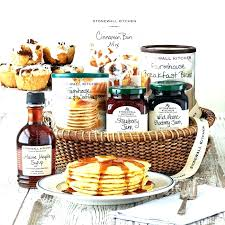 houdini gift baskets houdini gift baskets sams club warehouse sale 2017 wine country