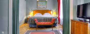 hotel national moscow hotel accommodation studio room