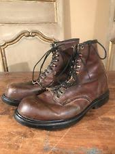 s outdoor boots in size 12 boots outdoor vintage shoes for ebay