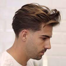 hairstyles new ealand new hairstyles for men 2017 modren villa