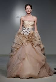vera wang wedding dresses prices how much does this 2012 vera wang dress cost anybody it