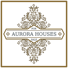 aurora houses for sale residential real estate services