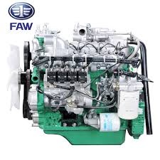 7hp diesel engine 7hp diesel engine suppliers and manufacturers