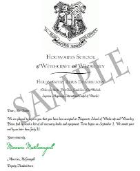 harry potter acceptance letter download falls systems gq