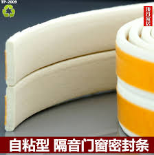 soundproof glass sliding doors door soundproofing strips u0026 l shape silicone rubber strip seal for