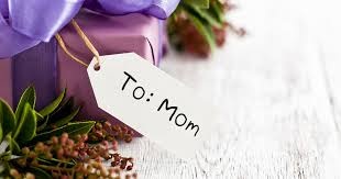 mother s history of mother s day office holidays