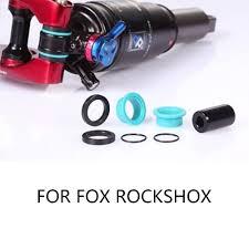 online buy wholesale fox rear shocks from china fox rear shocks