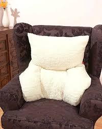 sagging sofa cushion support seat saver sofa cushion support sofa cushions sofa cushions inspirational