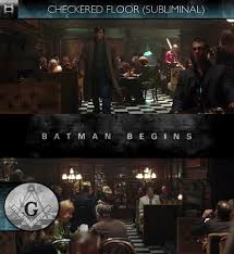 batman begins 2005 hollywood subliminals