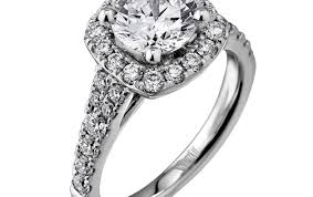 kay jewelers rings engagement rings entertain leo diamond engagement ring from kay