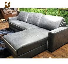 3 Seat Reclining Sofa Fantastic 3 Seat Reclining Sofa 3 Recliner Sofa 3 Recliner Sofa