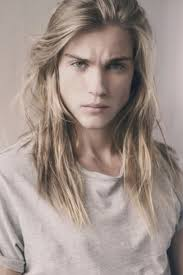 12 best boys 3 images on pinterest long guys beautiful