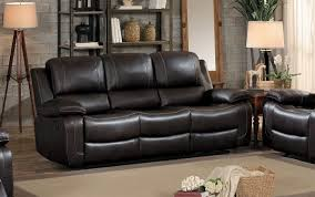 pulaski leather reclining sofa elegant pulaski leather sofa costco 2018 couches and sofas ideas