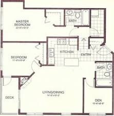 searchable house plans simple small house floor plans simple one story house plans 1