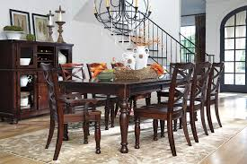 dining room ashley furniture hauslife furniture e store biggest furniture online store in