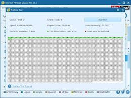 format hard disk bootmgr missing 11 helpful solutions to bootmgr is missing error