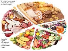 alimenti ricchi di glucidi personal trainer taranto principi nutritivi degli alimenti