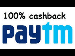 4 paytm movies offers 100 cashback promo coupons