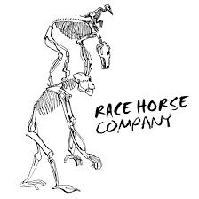 race horse company racehorsecie twitter