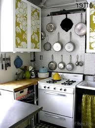 Kitchen Storage Ideas Small Kitchen Storage Ideas Racetotop Com