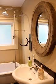 Restoration Hardware Bathroom Mirror by Restoration Hardware Bathroom Mirror Cottage Bathroom Annie