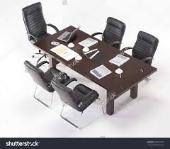 Preside Conference Table Conference Room Table Top View Hangzhouschool Info