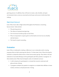Community Outreach Resume Sample by Grant Proposal Letter Sample Grant Proposal Business Proposal