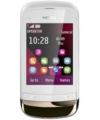 nokia c2 hot themes nokia c2 02 price in pakistan phone specification user reviews