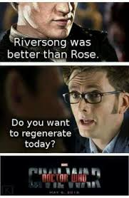 Doctor Who Meme - image result for doctor who memes matt smith doctor who
