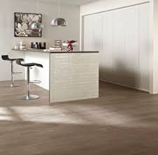 Best Tile For Kitchen Floor by Tile Counter Ideas For Kitchens And Baths