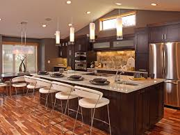 online kitchen design service decor et moi