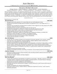 finance manager resume sample interesting design ideas property manager resume sample 2 manager splendid design ideas property manager resume sample 11 assistant property manager resume template