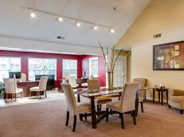 one bedroom apartments in marietta ga 1 bedroom apartments for rent in marietta ga home decor stacked us