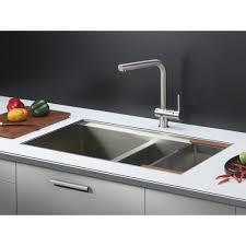 rv kitchen faucet parts kohler kitchen faucet parts 1b1x oem fill valve only less
