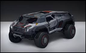 future military vehicles amazing funny interesting pictures photos images videos things