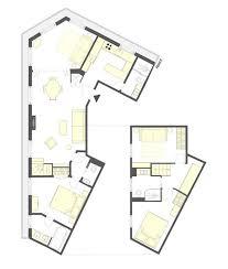 musee d orsay floor plan designer three bedroom paris holiday apartment near the eiffel