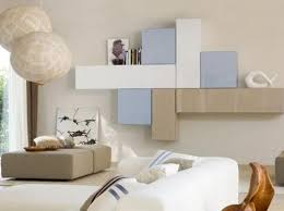 Media Storage Furniture Modern by Adorable Living Room Storage Furniture With Living Room Cabinets