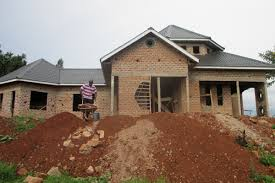 how to start to build a house should you buy or build your house daily monitor