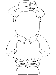 coloring pages elegant thanksgiving coloring pages dltk free