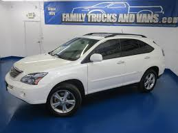 lexus rx300 driver door wont lock white lexus rx in colorado for sale used cars on buysellsearch