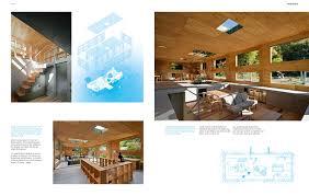 Interieur Aus Holz Und Beton Haus Bilder Architecture Now Houses Vol 3 Philip Jodidio 9783836535915