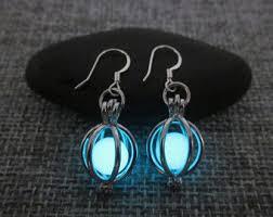 halloween earrings etsy