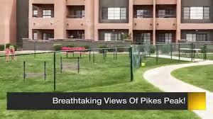 vaseo apartment homes phoenix az 85022 apartmentguide com vaseo apartment homes phoenix az 85022 apartmentguide com